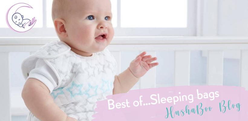 Best of…sleeping bags